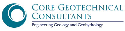 Core Geotechnical Consultants